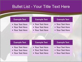 0000077069 PowerPoint Templates - Slide 56