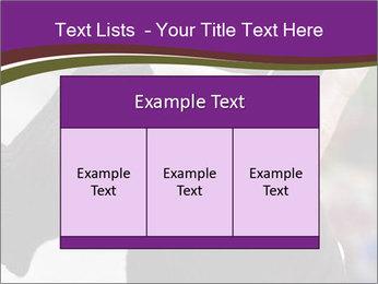 0000077069 PowerPoint Templates - Slide 59