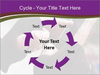 0000077069 PowerPoint Templates - Slide 62