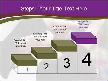 0000077069 PowerPoint Templates - Slide 64