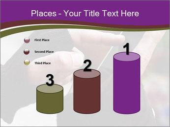 0000077069 PowerPoint Templates - Slide 65