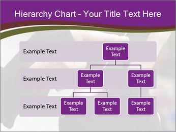 0000077069 PowerPoint Templates - Slide 67
