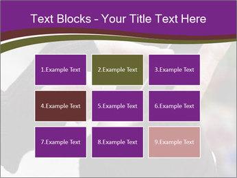 0000077069 PowerPoint Templates - Slide 68