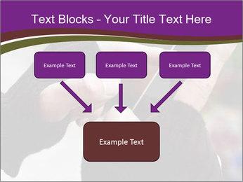 0000077069 PowerPoint Templates - Slide 70