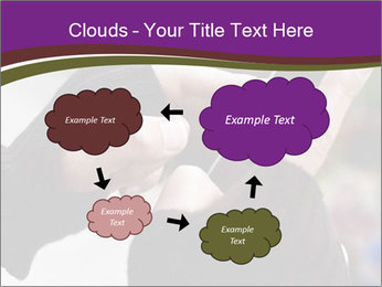 0000077069 PowerPoint Templates - Slide 72