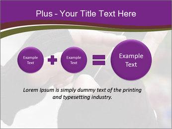 0000077069 PowerPoint Templates - Slide 75