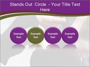 0000077069 PowerPoint Templates - Slide 76