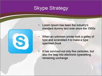 0000077069 PowerPoint Templates - Slide 8