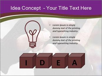 0000077069 PowerPoint Templates - Slide 80