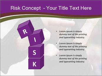 0000077069 PowerPoint Templates - Slide 81