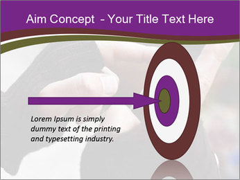 0000077069 PowerPoint Templates - Slide 83
