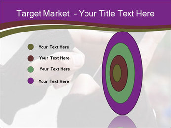 0000077069 PowerPoint Templates - Slide 84