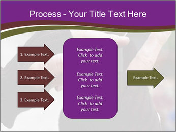 0000077069 PowerPoint Templates - Slide 85