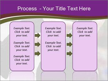 0000077069 PowerPoint Templates - Slide 86