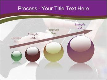 0000077069 PowerPoint Templates - Slide 87