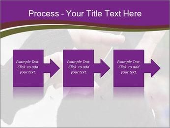 0000077069 PowerPoint Templates - Slide 88