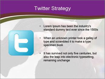 0000077069 PowerPoint Templates - Slide 9