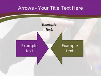 0000077069 PowerPoint Templates - Slide 90