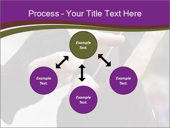 0000077069 PowerPoint Templates - Slide 91