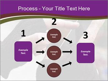 0000077069 PowerPoint Templates - Slide 92