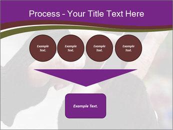 0000077069 PowerPoint Templates - Slide 93