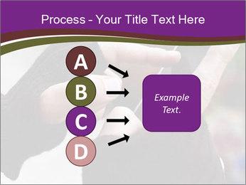 0000077069 PowerPoint Templates - Slide 94