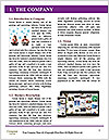 0000077069 Word Templates - Page 3
