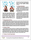 0000077069 Word Templates - Page 4