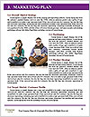 0000077069 Word Templates - Page 8