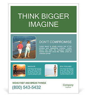 0000077070 Poster Template