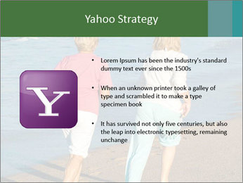 0000077070 PowerPoint Templates - Slide 11