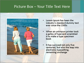 0000077070 PowerPoint Templates - Slide 13