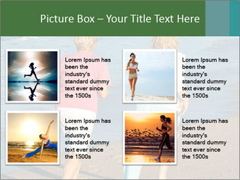 0000077070 PowerPoint Templates - Slide 14