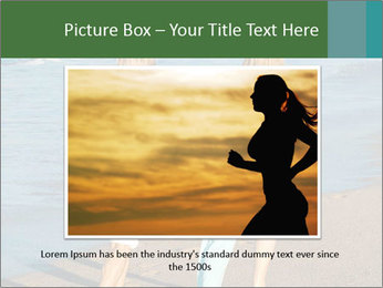 0000077070 PowerPoint Template - Slide 15