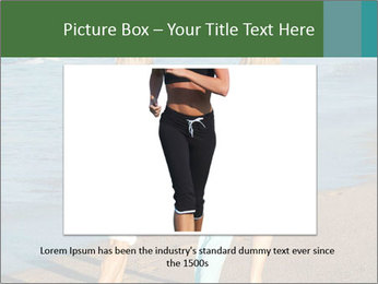 0000077070 PowerPoint Templates - Slide 16