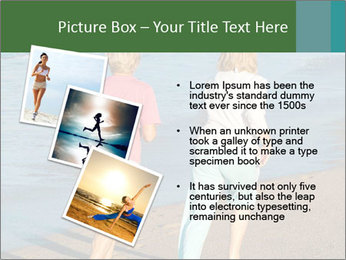 0000077070 PowerPoint Template - Slide 17