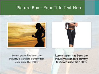 0000077070 PowerPoint Template - Slide 18