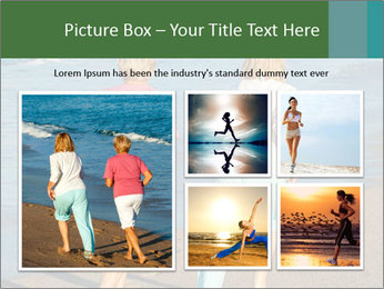 0000077070 PowerPoint Templates - Slide 19