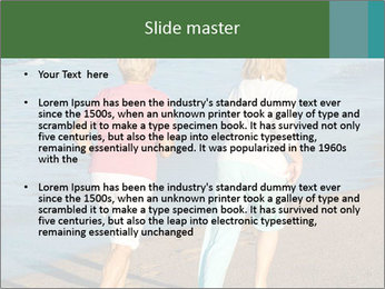 0000077070 PowerPoint Templates - Slide 2