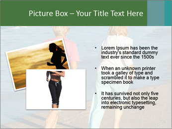 0000077070 PowerPoint Templates - Slide 20