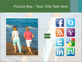 0000077070 PowerPoint Templates - Slide 21