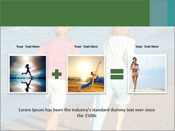 0000077070 PowerPoint Templates - Slide 22