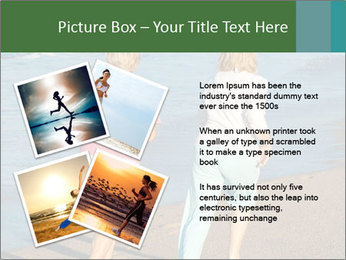 0000077070 PowerPoint Templates - Slide 23