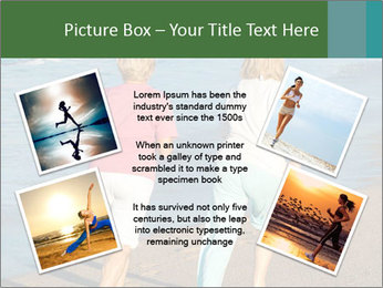 0000077070 PowerPoint Templates - Slide 24