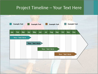0000077070 PowerPoint Templates - Slide 25