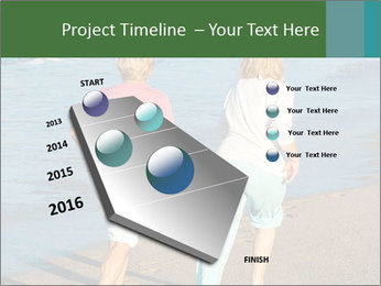 0000077070 PowerPoint Templates - Slide 26