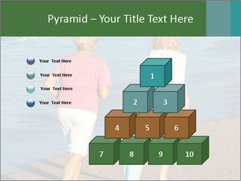 0000077070 PowerPoint Templates - Slide 31