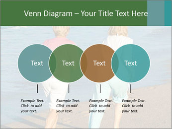 0000077070 PowerPoint Templates - Slide 32