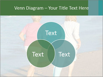 0000077070 PowerPoint Templates - Slide 33