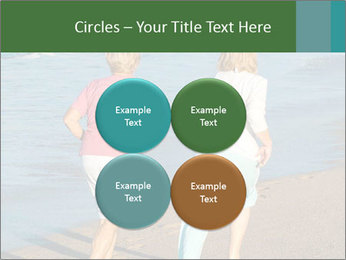 0000077070 PowerPoint Templates - Slide 38